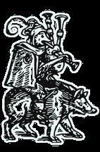 logo-orgamusa